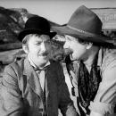 Классика советского короткометражного кино