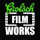 Проект Grolsch Film Works