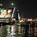 Маленькое кино больших экранов