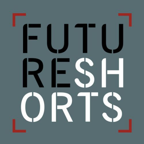 Фестиваль Future Shorts