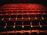 Международный центр неигрового кино