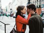 Короткометражка «Правда» — простая сложная история любви за 7 минут